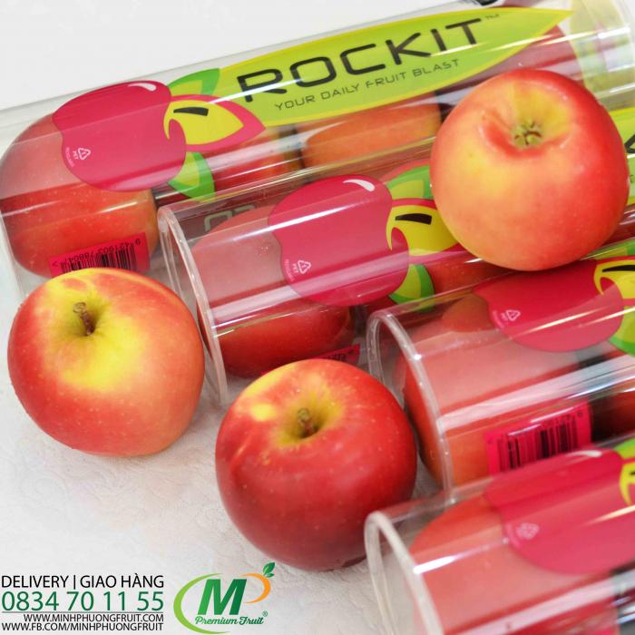 Táo Rockit Mỹ tại MP Fruit