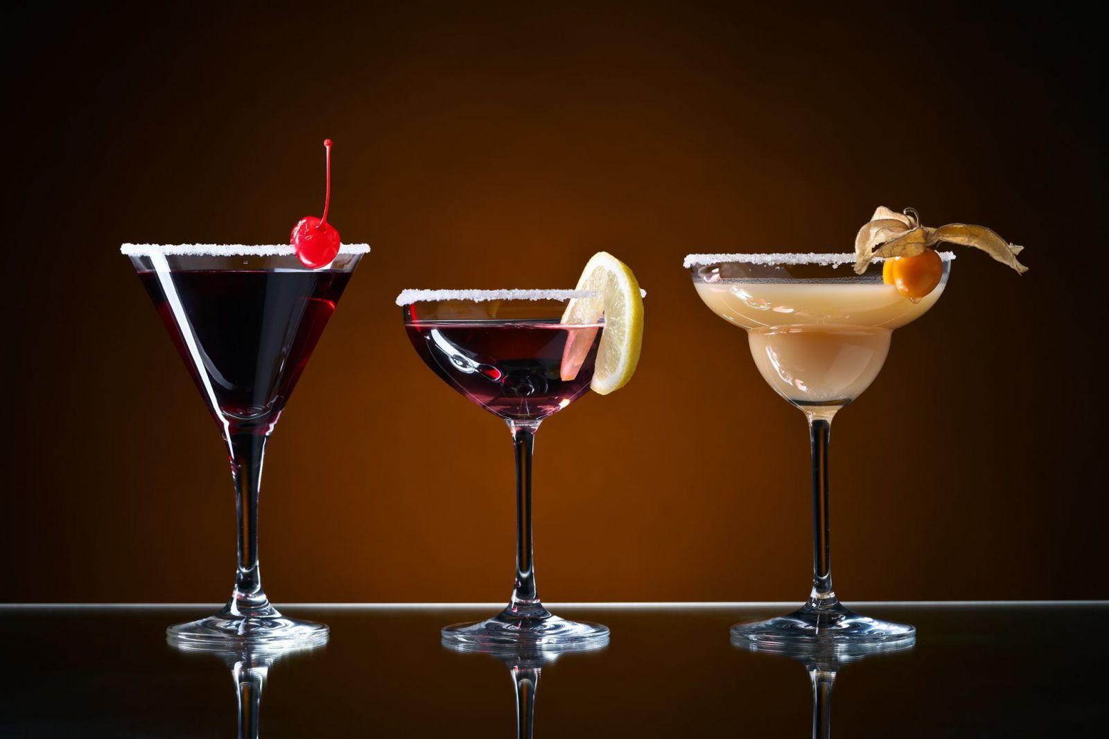 Trái Tầm Bóp dùng trong pha chế các món Cocktail- MP Fruits